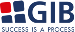 GIB - Success is a Process